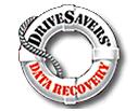 Drivesavers Data Recovery