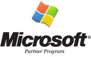 microsoft-partner-program-logo 2