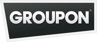 Groupon Logo 2