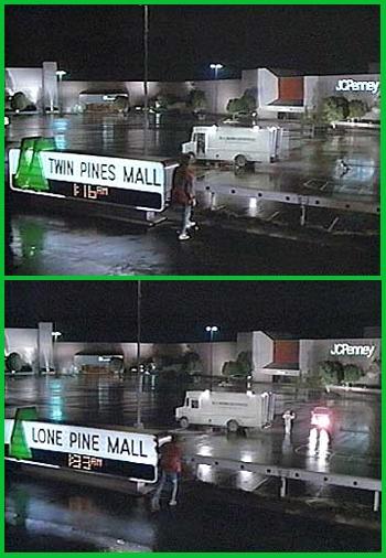 http://protechniq.com/max/wp-content/uploads/2011/10/Lone_Pine_mall.jpg